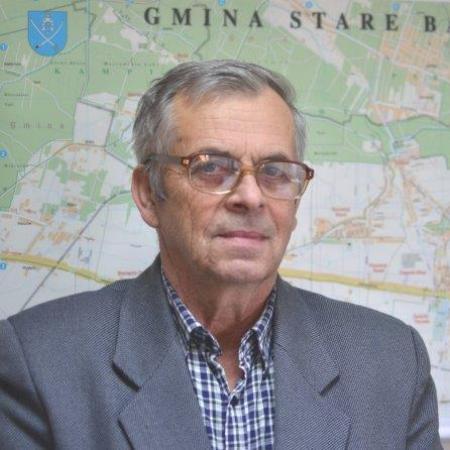 Aleksander Jadczak