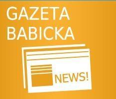 Gazeta Babicka